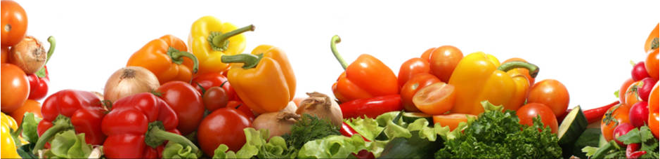 nutrition_images-01